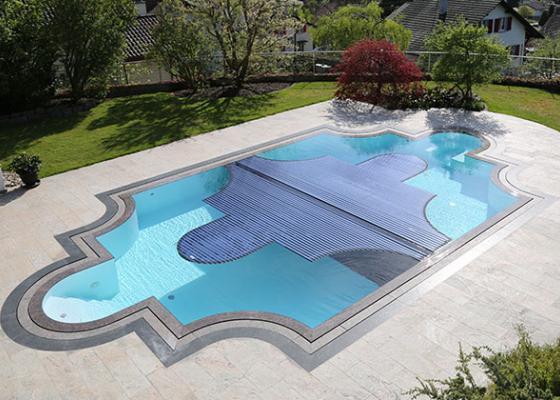 schwimmbad zubeh r und wasserpflegemittel ibatec ag. Black Bedroom Furniture Sets. Home Design Ideas