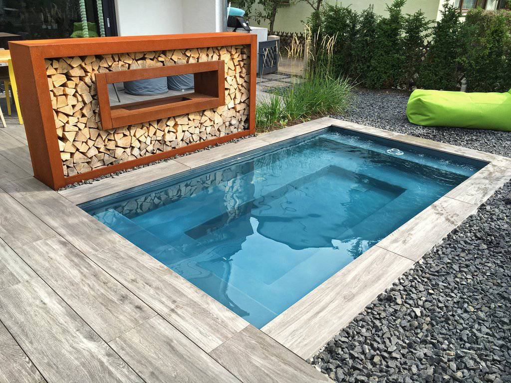 pools schwimmbad technik und beschichtungen vom experten ibatec ag. Black Bedroom Furniture Sets. Home Design Ideas