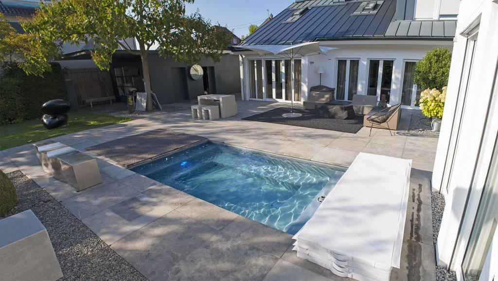 c side kein schwimmbad kein whirlpool aber ein pool. Black Bedroom Furniture Sets. Home Design Ideas